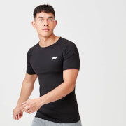 Dry-Tech majica