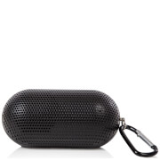 iTek Mini Capsule Speaker - Black