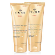 NUXE After Sun Duo 200ml