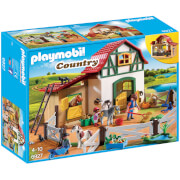 Playmobil Country Ponypark (6927)