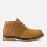 Wrangler Men's Yuma Chukka Boots - Camel
