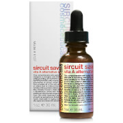 SIRCUIT Skin Sircuit Savant Vita A Alternative Serum