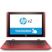HP 10-P007NA 10.1