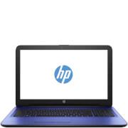 HP 15-AC112NA 15.6