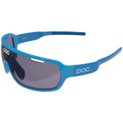 POC DO Blade Sunglasses - Garminium Blue