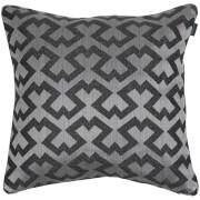GANT Home Bursa Cushion - Anthracite