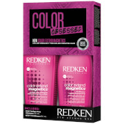 Redken Color Obsessed Color Extend Magnetics Duo