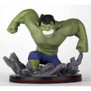 Figurine Hulk Q-Fig Marvel