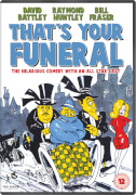 That's Your Funeral