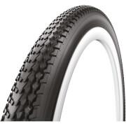 Vittoria Aka TNT Tubeless Ready MTB Tyre
