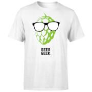 Beer Geek Men's T-Shirt