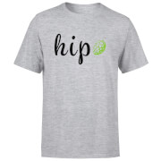 Beershield Hip Hop Men's Men's T-Shirt