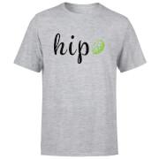 Hip Hop Men's Men's T-Shirt