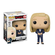 Mr Robot Angela Moss Pop! Vinyl Figure