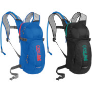 Camelbak Women's Magic Hydration Backpack 7 Litres