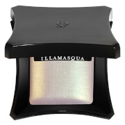 Illamasqua Beyond Powder – Deity