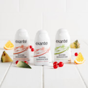 Exante Water Enhancer - Multipack