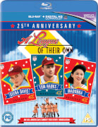 A League of Their Own (25th Anniversary)