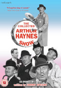 The Collected Arthur Haynes Show
