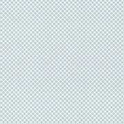 Superfresco Easy Trellis Textured Geometric Wallpaper - Grey