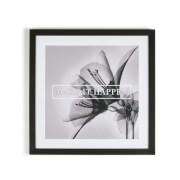 Art For The Home Make It Happen Framed Print Wall Art