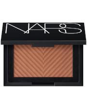 NARS Cosmetics Sun Wash Diffusing Bronzer 8g