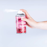 Emotion Scents Unicorn Spray