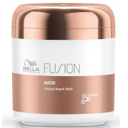 Masque FUSION Wella Professionals 150 ml