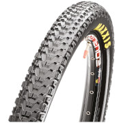 Maxxis Ardent Race 3C Folding MTB Tyre EX/TR