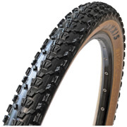 Maxxis Ardent Folding Tan Wall MTB Tyre - 29