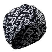 Better Bodies Head Wrap - Black