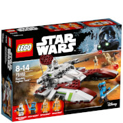 LEGO Star Wars: Republic Fighter Tank (75182)