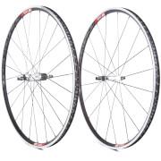 DT Swiss R23 Spline Wheelset