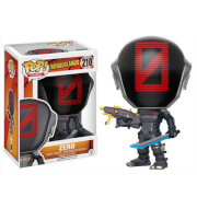 Borderlands Zero Pop! Vinyl Figure