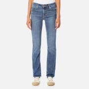 Levi's Women's 712 Slim Jeans - South Side