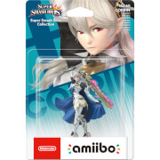 Corrin (Player 2) No.60 amiibo