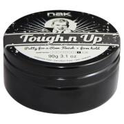 Nak Tough N Up Texture Putty 90g