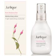 Jurlique Rose Moisture Plus Moisturising Lotion 50ml