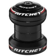 Ritchey Pro 1 1/8