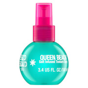 TIGI Bed Head Queen Beach Salt Infused Texture Spray