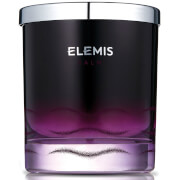 Elemis Life Elixirs Calm Candle 230g