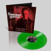 Hammer Horror Classic Themes Vinyl