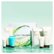 SkinStore X AHAVA Limited Edition Beauty Box (Worth $103)