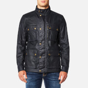 Belstaff Men's Trialmaster Jacket - Dark Navy