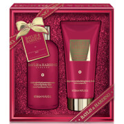 Baylis & Harding Midnight Fig and Pomegranate 2 Piece Set