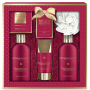 Baylis & Harding Midnight Fig and Pomegranate 5 Piece Set