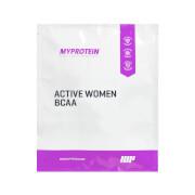 BCAA Active Women (Muestra)