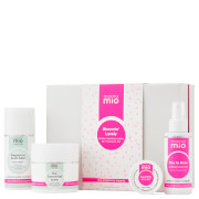 Mama Mio Bloomin' Lovely Pamper Pack (Worth £86.00)