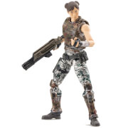 Hiya Toys Aliens Colonial Marine Pvt. Bella 1:18 Scale Figure - PX