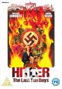 Hitler - The Last 10 Days